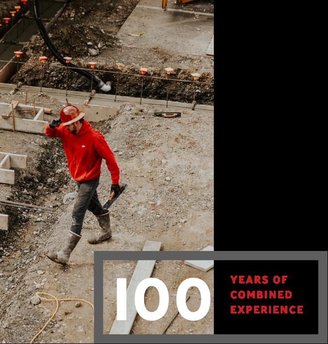 100yrs
